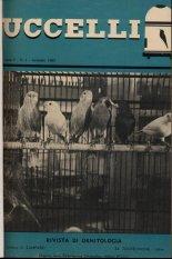 uccelli_jan1962