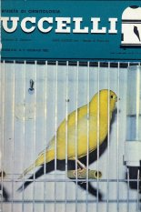uccelli_jan1982