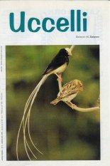 uccelli_jan1995