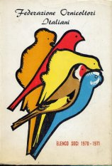 vademecumFOI1970-71