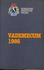 vademecumFOI1986