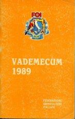vademecumFOI1989
