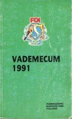 vademecumFOI1991