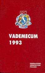 vademecumFOI1993