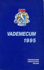 vademecumFOI1995