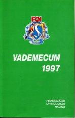 vademecumFOI1997