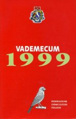 vademecumFOI1999