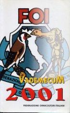 vademecumFOI2001