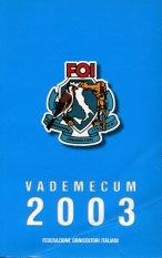 vademecumFOI2003