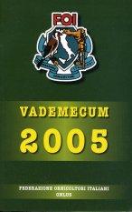 vademecumFOI2005