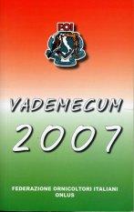 vademecumFOI2007